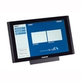 ControlBridge® Touchpanel