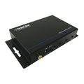 VGA to Component/Composite Video Scaler