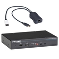 DCX Kit d'extension KVM – DisplayPort