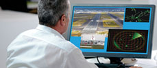 Access up to four CPUs and monitor all simultaneously in real time with 4Site Flex